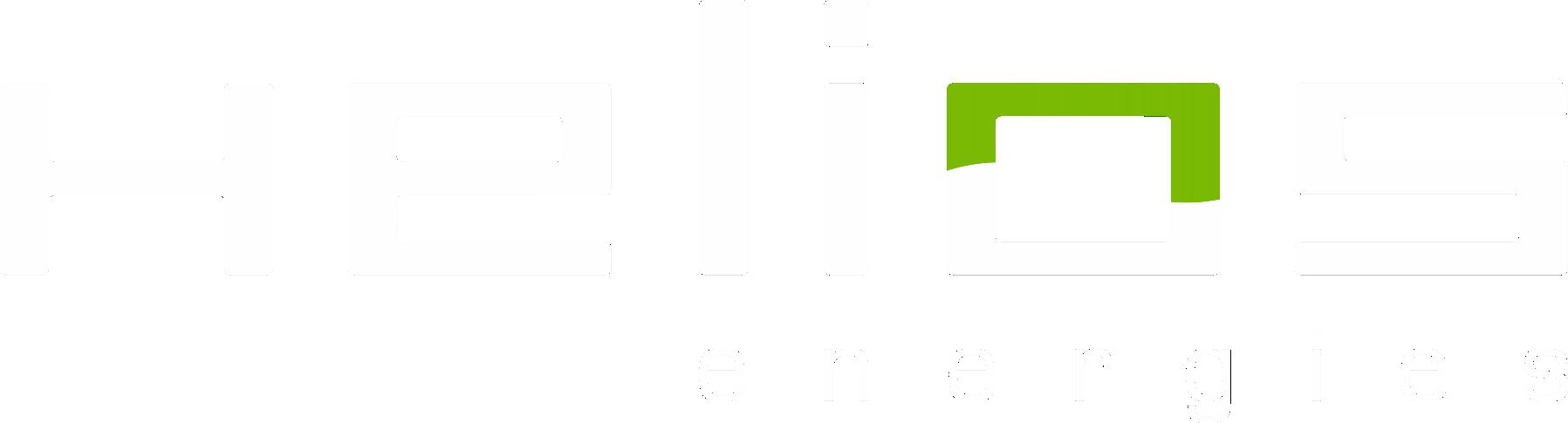 Hélios Énergies SA ☀ Panneaux solaires photovoltaïques et pompes à chaleur ☀ Genève Suisse